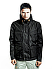 Куртка White Sand Magnum Jacket Black