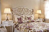 Комплект постельного белья Begonvil Премиум класс