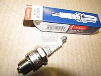 Свеча зажигания (производитель Denso) W16FSU
