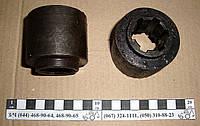 Полумуфта привода НШ-100 26.5430.002