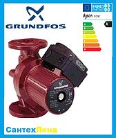 Циркуляционный Насос GRUNDFOS UPS 40-80 220 F (Польша)