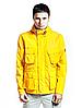 Куртка White Sand Magnum Jacket Yellow