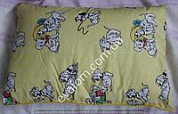 Подушка дитяча, фото 1