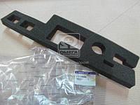Крепление радиатора (производитель SsangYong) 2137109050
