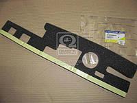 Крепление радиатора (производитель SsangYong) 2137209050