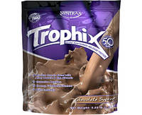 Syntrax Trophix 2,3 kg (chocolate)