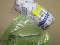 Клапан выпускной (производитель SsangYong) 6710530127