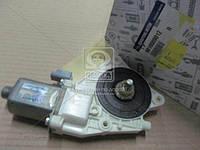 Мотор стеклоподъемника правый (производитель SsangYong) 8810009012