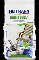 Heitmann Reine Soda - чистая сода, 500 г