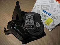 Подушка двигателя (производитель SsangYong) 2071034650