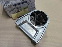 Подушка двигателя (производитель SsangYong) 2073034201