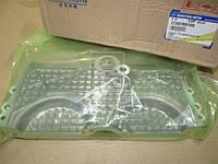 Крышка головки блока цилиндров передняя (производитель SsangYong) 1720160106