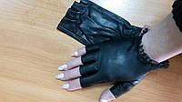 Перчатки женские для активного отдыха 413