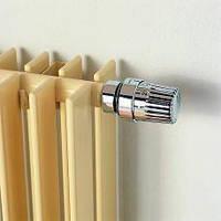 Дизайнерские радиаторы ARBONIA Arbotherm, фото 1
