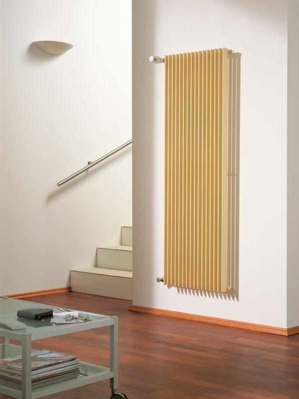 Дизайнерские радиаторы Arbonia Arbotherm