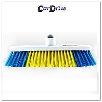 Щетка для мытья ковровых покрытий мягкая ZOLLEX SC-10