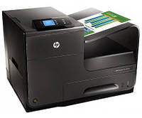 Принтер HP OfficeJet Pro X451dw (Wi-Fi, LAN, DUPLEX)