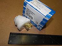 Переключатель зажигания (производитель ERA) 662158
