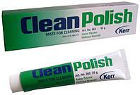 Клин Полиш паста (Clean Polish) 50г.