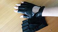 Перчатки женские для активного отдыха 086