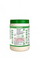 Клинидез универсальное средство для обеззараживания использованых изделий