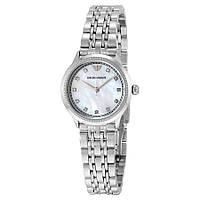Часы женские Emporio Armani AR1803
