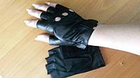 Перчатки женские для активного отдыха 051