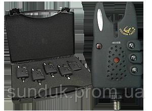 Набор сигнализаторов GC SN-60*4