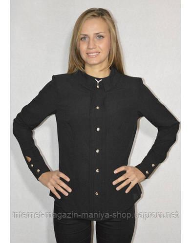 Блузка женская  модель: 937 S.M.L