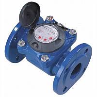 Счетчики холодной воды турбинные MWN DN 150