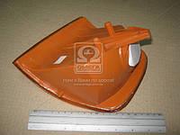 Указатель поворота правый FORD SIERRA 87-93 (DEPO). 431-1502R-UE