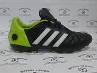 Бутсы Adidas 11nova TRX AG