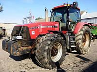 Трактор Case IH MX 255, 285 л.с.