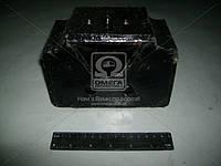 Подушка опоры двигателя МАЗ боковая (Автако). 6422-1001034