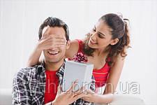 Найбажаніші подарунки для чоловіків