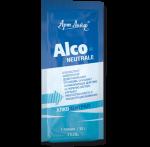 Алконейтрал- натуральный порошок, cнижает проявления алкогольной интоксикации (10шт,Арт-Лайф)