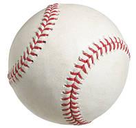 Мяч для игры в бейсбол