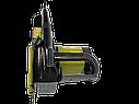 Электропила Тайга ПЦ-2400 (Боковая), фото 4