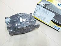 Колодки дискового тормоза (производитель Jurid) 571846J