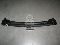 Шина бампера переднего Hyundai GETZ 06- (TEMPEST). 027 0241 940