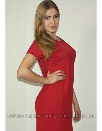 Платье  модель: 955 S.M.L