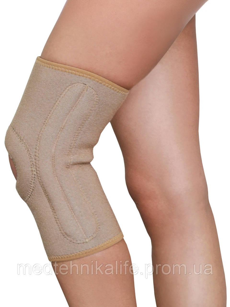 Стоимость бандажа для коленного сустава реферат вывих височно-нижнечелюстного сустава