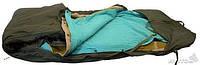 Спальный мешок Чехия