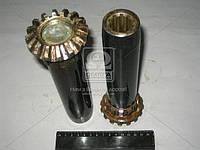 Шестерня (МТЗ). 52-2303030