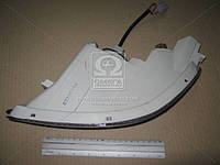 Фара противотуманная левая Nissan MAXIMA 00-06 (DEPO). 215-2020L-UQ