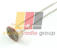 Фоторезистор MLG5506