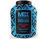 Mex Nutrition Flex Wheeler's Hydro Beef Pro 1800 g