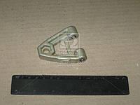 Петля крепления стекла бокового МТЗ (МТЗ). 80-6708902