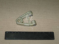 Петля крепления стекла бок. МТЗ (МТЗ). 80-6708902