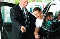Юридическая помощь для проблемного авто